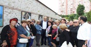 BAKIRKÖY BELEDİYESİ'NDEN İSPİRTOHANE'DE ÜCRETSİZ SANAT KURSLARI