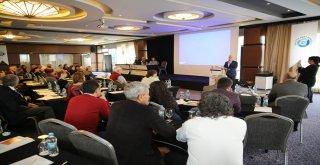 Bursa'yı katılımcılık anlayışıyla yöneteceğiz