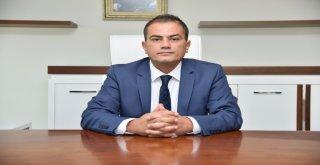MASKİ'den Osmancık'a Yeni Sondaj