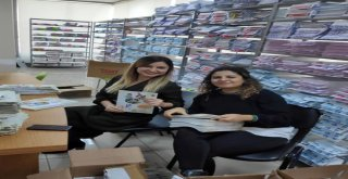 ABEM'den LGS İçin 30 Bin Kişilik Deneme Sınavı