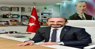 ZAFERLERE ALIŞ TÜRKİYE