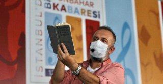 İMAMOĞLU: 'ATATÜRK, BİR ÜLKENİN BAŞINA GELEBİLECEK EN GÜZEL ŞEY'
