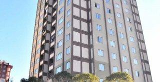 İzmir'in 5 yıldızlı oteli depremzedelere tahsis edildi