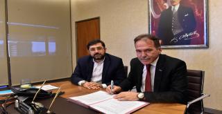 Beşiktaş Belediyesi'nde Mimari Projelere Daha Kolay ve Güve...