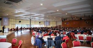 'Spora destek önceliğimiz'
