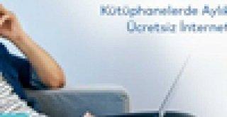 İBB ÖĞRENCİLERE İNTERNET DESTEĞİNİ AYLIK 150 GB'YE ÇIKARTIYOR