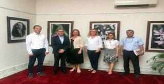 Adana Büyükşehir ve BM göçmen kadınlar için proje işbirliği başlattı