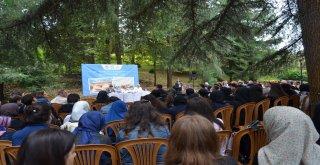 Trabzon Okuyor Projesi başladı