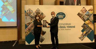 Tarihi Kentler Birliği İstanbul'da toplandı