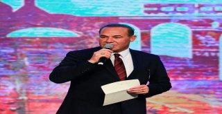 Adana Film Festivali'nde Ödül Gecesi