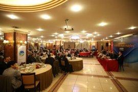 Sakarya'da şehrin altyapısına 1,5 milyar