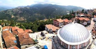 Dağakça'nın Çehresi Değişiyor
