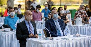 Başkan Soyer: Salgına karşı tüm tedbirleri aldık