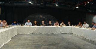 Nilüfer Belediyesi Kent Tiyatrosu yeni sezonu açıyor