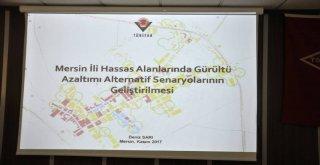 Gürültü Eylem Planı 3. Koordinasyon Toplantısı Yapıldı
