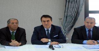Osmangazi'de Fetih Coşkusu Başlıyor
