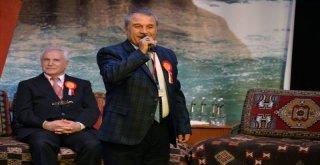 Mersinlilerden Karacaoğlan Şiir Akşamlarına Yoğun İlgi