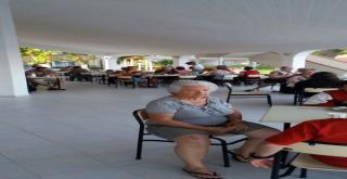 Engelli Yaz Kampı Başladı!