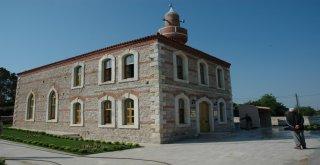 Tekirdağ, Tarihi Kentler Birliği Bölge Toplantısına Ev Sahipliği Yapacak