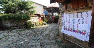 Arnavutköy'den Bursa'ya Kültür Gezisi