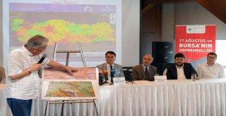 Başkan Dündar: 'Türkiye'de Kentsel Dönüşüm Master Planı Yapan İlk Belediyeyiz'