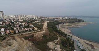 En prestijli kentsel dönüşümle Adana'ya çifte kazanım