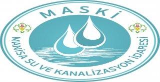 Bakanlığın Analiz Sonuçları Temiz Çıktı: MASKİ'nin Balık Ölümleriyle İlgisi Yok