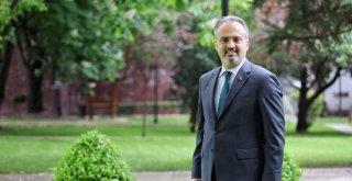 Bursa'ya dev çevre yatırımı