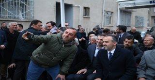 Amatör spor Büyükşehir'le güçleniyor