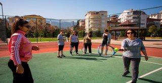 Büyükşehir Kış Spor Okul kayıtları başlıyor