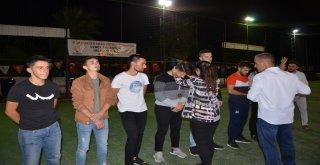 İZNİK'TE ŞAMPİYON BELLİ OLDU