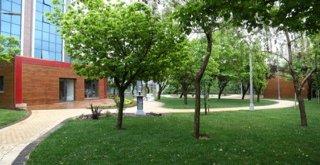 Kadıköy Belediyesi'nden Afet Eğitim Bilinçlendirme Çalışmaları