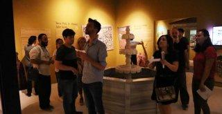 Müzelerde ders dönemi başlıyor