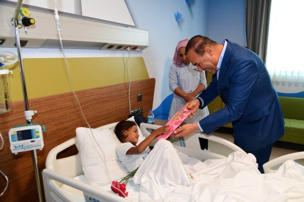 Adana Film Festivalinde Çocuklar Unutulmadı