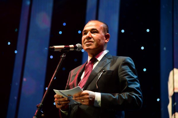 Adana Film Festivali Öncesi Heyecan Dozu Yükseliyor
