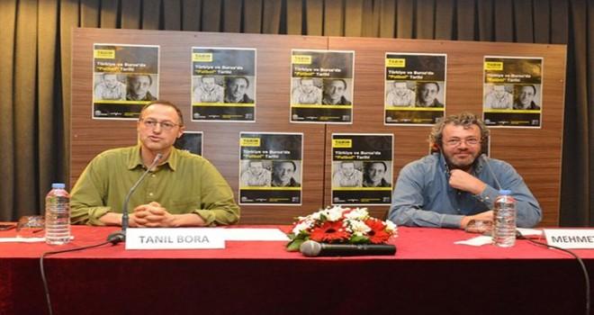 Mehmet Yüce: Bursa futbolunun geçmişi araştırmaya aç