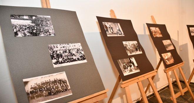 Geçmişten Günümüze Gazipaşa, Müzede İzlenime Sunuldu