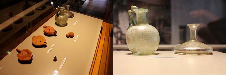 SEKA Kağıt Müzesi koleksiyonu zenginleşiyor