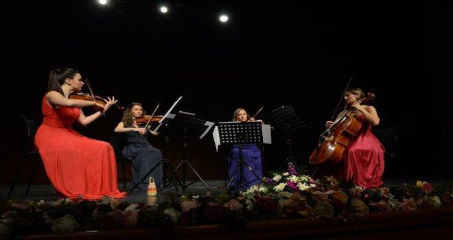 Osmangazi'de Oda Müziği Yarışması ve Festivali