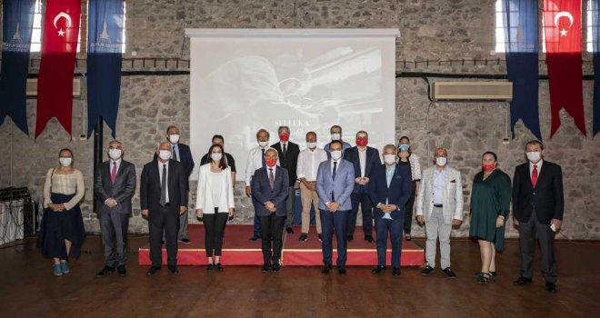 İzmir turizm hijyen kriterlerini açıkladı