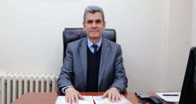 Maaşı azaltılan AKP'li başkan yardımcısı, belediyeyi mahkemeye verdi