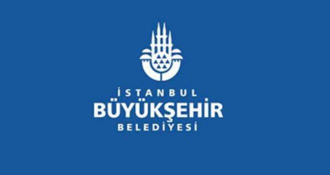 İSTANBUL'DA SU FİYATI HALA 2018'DEN DAHA DÜŞÜK