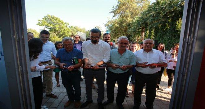 Büyükşehir'den fotoğraf sanatına büyük destek