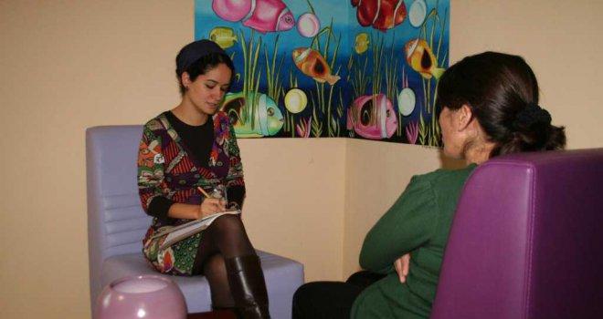 Büyükşehir, ikinci kadın sığınma evini hizmete açıyor