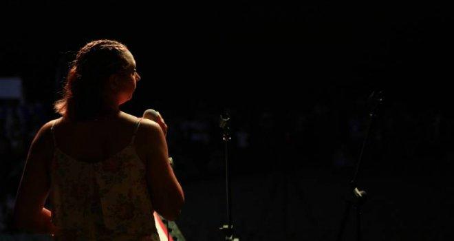 Büyükşehir'in Yaz Konserleri Başladı