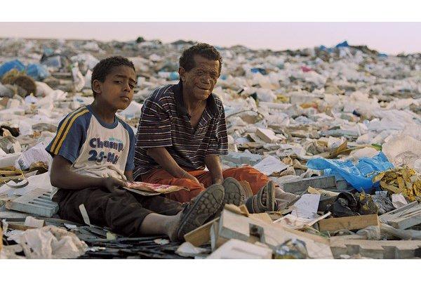 Akdeniz'in Ötesi Bölümünde Dört Çarpıcı Film