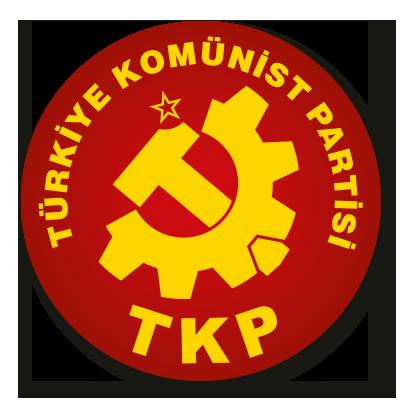 Türkiye Komünist Partisi