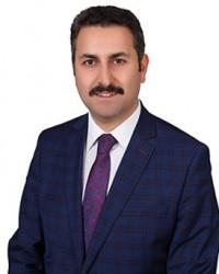 Eyüp Eroğlu