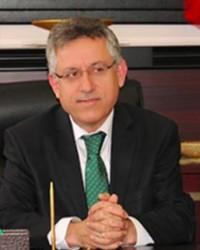 Kazım Arslan