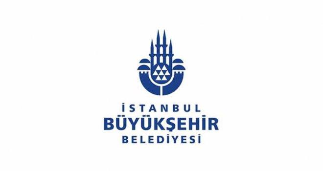 İSTANBUL'UN DÖRT BİR YANINDA 'DÜNYA MÜZİK GÜNÜ' KUTLANACAK